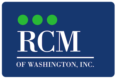 RCM of Washington